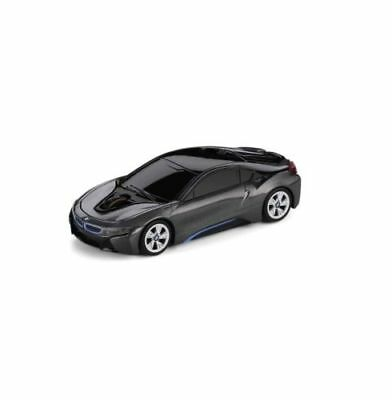 Original BMW i Computermouse Computer Maus i8 BMWi 80292413009 2413009
