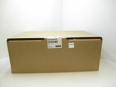 XLEB 0A65HNLP XLEB0A65HNLP FlexLink X65 End Drive Unit PCS ( New in Box )