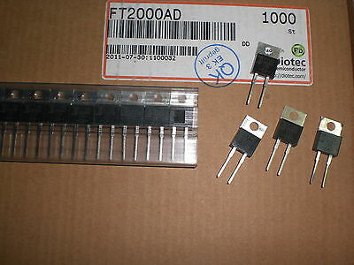 diode 12 Amp 30v schottky By pass or blocage x20 12CWQ03FN plaque solaire