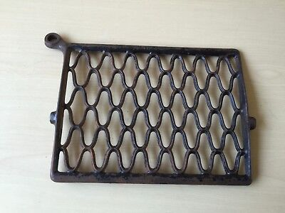 Vintage Singer Treadle Sewing Machine Stand FOOT PEDAL
