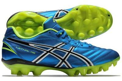 Asics Lethal RS Rugby Boot - Size 11 - BNWB