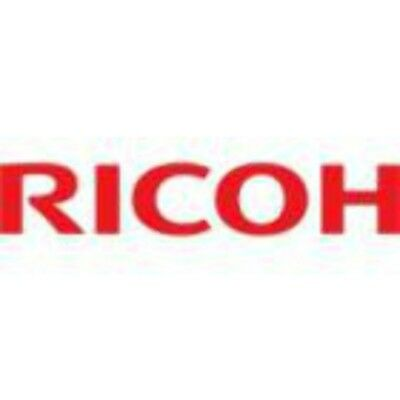 Ricoh TRANSFER UNIT 200,000 PAGE YIELD, FOR SPC820