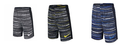 New Nike Boys Dri-Fit Legacy Basketball Shorts  [Choose Color & Size]