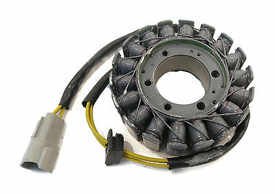 IGNITION STATOR MAGNETO Alternator fits Sea-doo 2003-2006 Sportster 4-TEC Boats