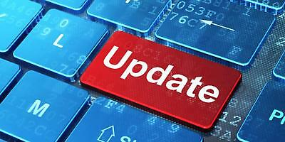 Driver Update Laptop Drivers XP Vista 7 8 8.1 & 10  Fix missing faulty outdated