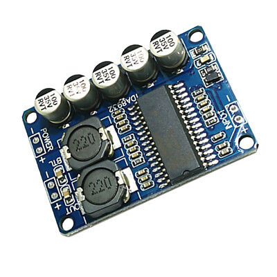 Tda8932 35w high power digital audio power amplifier board module dc stereo audio receiver dc 10v 30v audio power amplifier board diy tda8932 35w altavistaventures Image collections