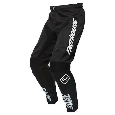 Fasthouse Grindhouse Pant Hose