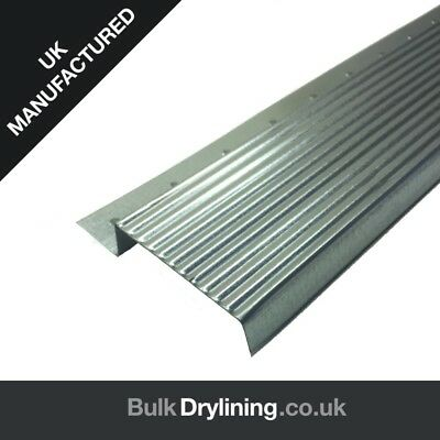 20no RESILIENT BAR (45mm X 16mm X 3m), ONLY £56 + VAT!!!!FREE DELIVERY