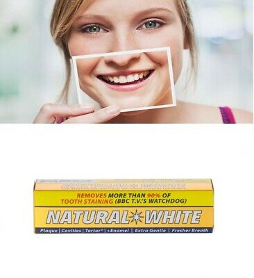 Beverly Hills Formula Total Protection Professional Teeth Whitening Toothpaste