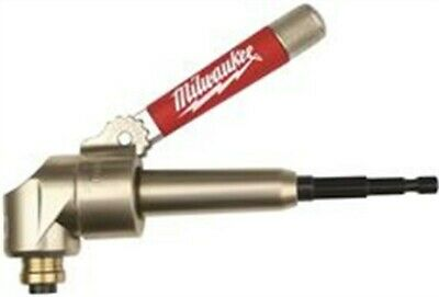 Milwaukee 49-22-8510 Right Angle Drill Attachment Kit