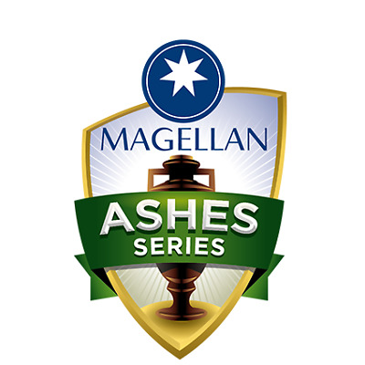 Day 1   The Ashes  Australia v England  Boxing Day Test Tickets   Level 1