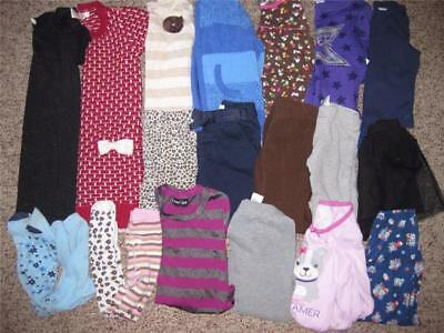 Girls/Toddlers Clothes Lot Fall/Winter Size 3T VERY CUTE!!!!