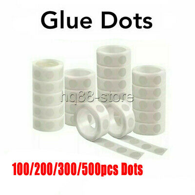 Winter Warm Touch Screen Gloves 22cm Windproof Anti-slip Cycling Skiing Climbing