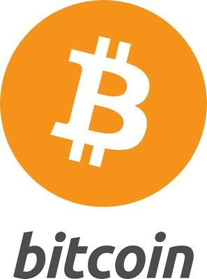 BITCOIN Business Oppertunity - Passively Mine Bitcoin Earn Up To 1% + Bonuses