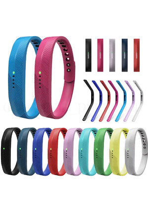 Compatible with Fit-bit Flex 2  Activity Tracker strap