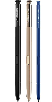 OEM Genuine Official Samsung Galaxy Note 8 S Pen / Stylus Replacement Note8 SPEN