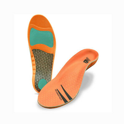 New Balance Ultra Support 3810 Performance Insoles Arch Support Orthotic Inserts