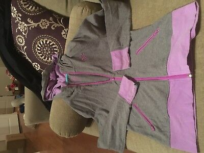 girls sz large mixed lot of clothes. FREE shipping!
