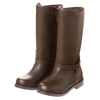 New Gymboree Tall Boots