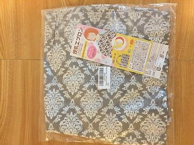 Breast Feeding Nursing Cover Udder Covers Grace Privacy Style Comfort Baby