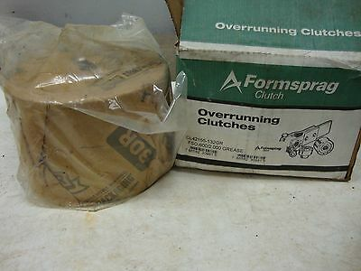 Formspray CL42155-132GR Overrunning Clutches 19040LR