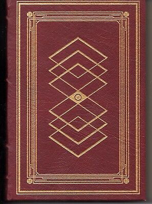 30% OFF George Plimpton leatherbound signed Curious Case of Sidd Finch
