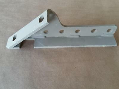 Military Vehicle MRAP Bracket NSN 2590-01-572-5418 P/N FD0397 or 9230A6307