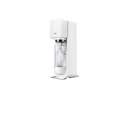 Sodastream Source Element Drink Machine (White)