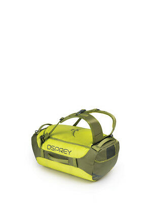 Osprey Transporter 40 Gear Duffle [COLOUR: Sublime]