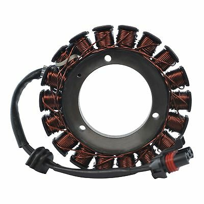 Stator For Polaris Scrambler XP 850 /1000 / Sportsman 1000 XP 2014 2015