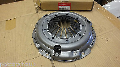 New Genuine Honda CR-V 2.0L petrol Clutch pressure plate   22300-R6V-015   B113