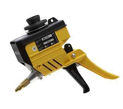 MS80 Hot Melt Adhesive Glue Gun With Adjustable Temperature Control
