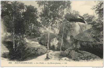 77-Fontainebleau-N°C-3012-A/0055