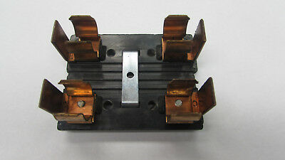 Wadsworth 60 Amp Fuse Holder Pullout