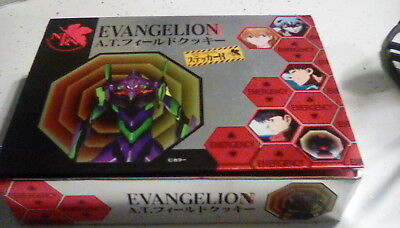 Evangelion  Cookies Nerv Original would be a great collectible