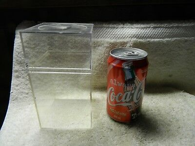French Coca Cola Can 355 ml with Case