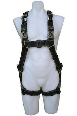 Sala Delta II Nomex/Kevlar Harness Height Safety Harnessess