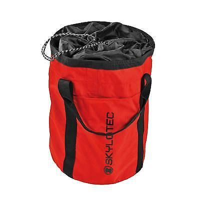 Skylotec Liftbag Height Safety Rope Bags, Tool Bags, Kit Bags