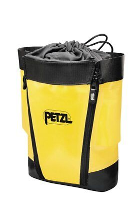 Petzl Toolbag Height Safety Rope Bags, Tool Bags, Kit Bags
