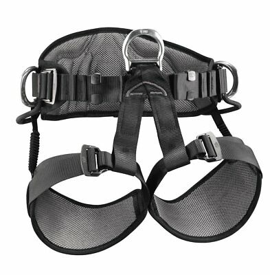 Petzl AVAO Sit Harness Height Safety Harnessess