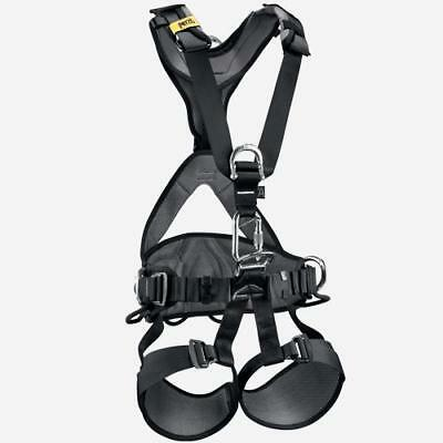Petzl AVAO Bod Harness Height Safety Harnessess