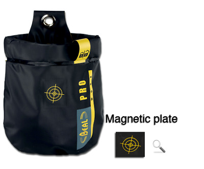 Beal Genius Bags Height Safety Rope Bags, Tool Bags, Kit Bags