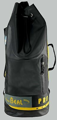 Beal Pro Work Bags Height Safety Rope Bags, Tool Bags, Kit Bags