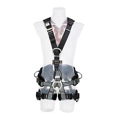 Skylotec Rescue Full Body Harness Height Safety Harnessess
