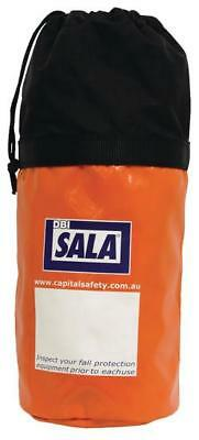 DBI-Sala Equipment Pod Bag Height Safety Accessories