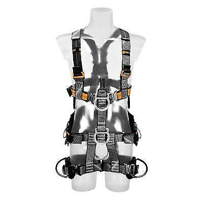 Skylotec Multi Access Harness Height Safety Harnessess