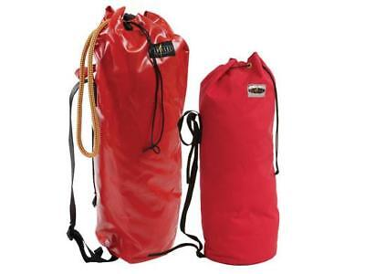 Vertical Rope Bag Height Safety Rope Bags, Tool Bags, Kit Bags