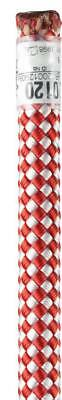 Beal Industrie  11mm Static Rope Height Safety Ropes, Webbing, Cord