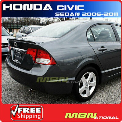 2008 Honda Accord NH701M Galaxy Gray Metallic Paint Pen /& Clearcoat