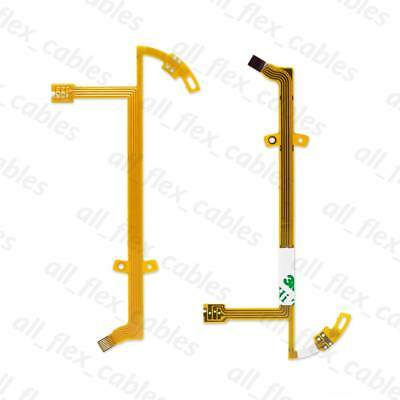 Tamron SP 70-300 F/4-5.6 Di VC(Canon Mount)-Lens Aperture Flex Cable-Repair part